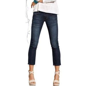 "CAbi ""New Crop"" Jeans"
